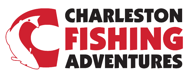 Charleston, SC Fishing Charters - Charleston Fishing Adventures